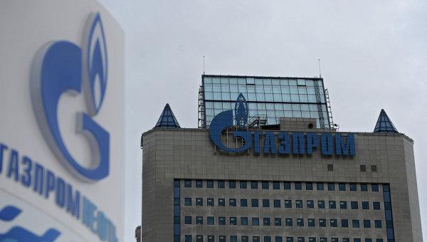 Кто виноват в «срыве» реверса газа на Украину?