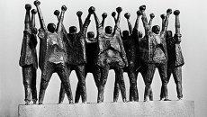Травля африканца из Запорожья. Украине понадобится свое движение Black Lives Matter