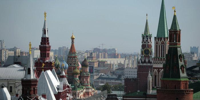 «Свободная пресса»: Украинцам припомнят «москальскую родню»