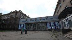 На Украине полностью остановилось автомобилестроение