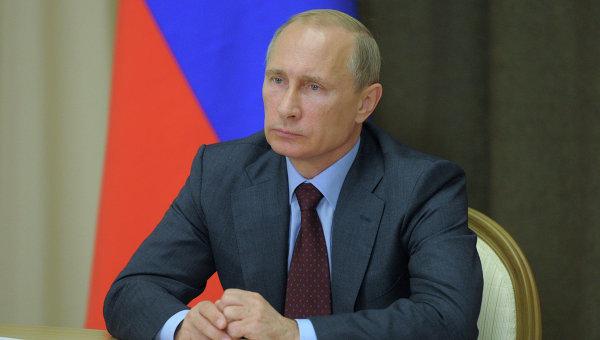 «Наглый тыринг хунты», или Суть порошенковского пацифизма