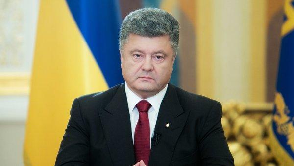 А вот представьте себе сказочное: безрусская Украина