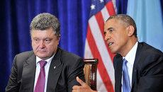 Успехи Новороссии очевидны. Как теперь поступят Киев и Запад?