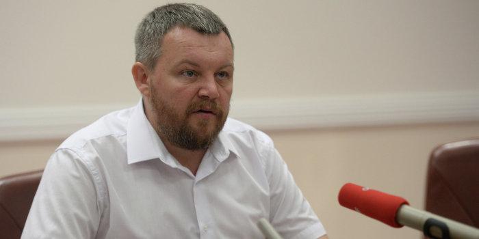 Многосторонние переговоры о судьбе Новороссии будут продолжены