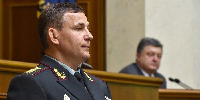 В МИД РФ сомневаются в адекватности Гелетея