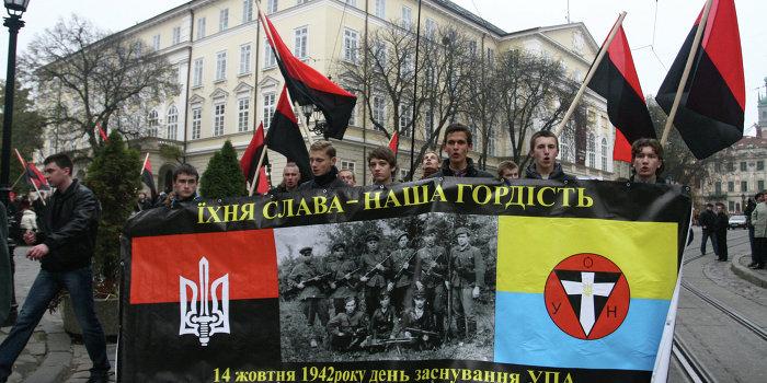 «Радикальный национализм – главная угроза современной Европы»