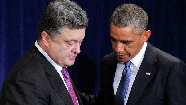 Зачем Украине ru?