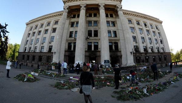 Палач Ливии Обама обличает Россию