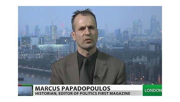 Politics First: Донбасс больше не будет терпеть украинских солдат