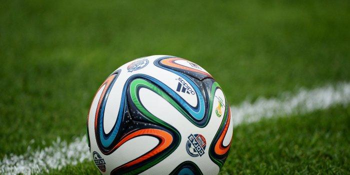 На стадионе Динамо пройдет матч в поддержку войны на Востоке