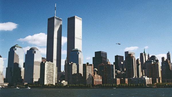9/11 и MH17