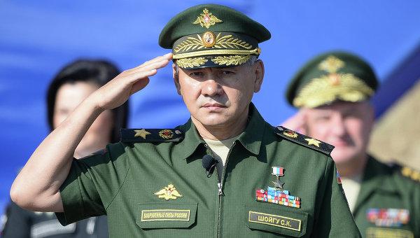 В трагедии малайзийского Боинга виновны Вооруженные силы Украины