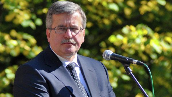 Украина и сумасбродство Белого дома