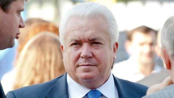 Украинский депутат: власть угрожает убивать оппозицию