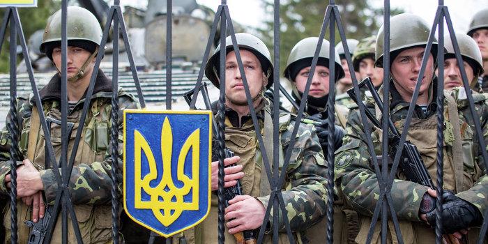 В Кировограде призывника замучили до смерти пьяные командиры