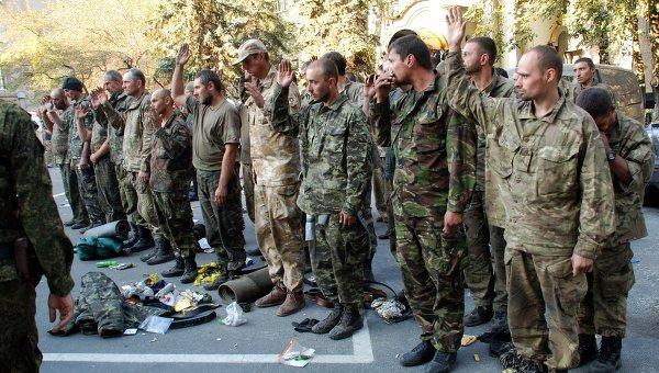 Максим Шевченко: Только за один день «перемирия» в Донецкой области погибли 40 мирных жителей