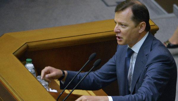 Маразмы недели. «Подайте на похороны!»,  ГАДжеты-убийцы и крах российской экономики