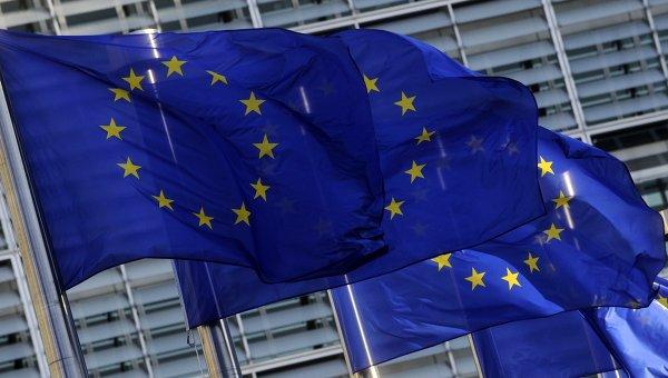Третий лишний: США против ЕС и России в украинском кризисе
