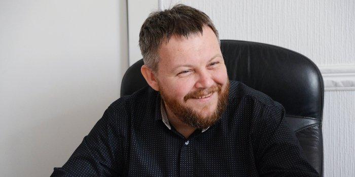 ДНР вступит в Таможенный союз