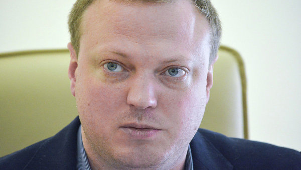 Зам Коломойского раскрыл ложь официального Киева