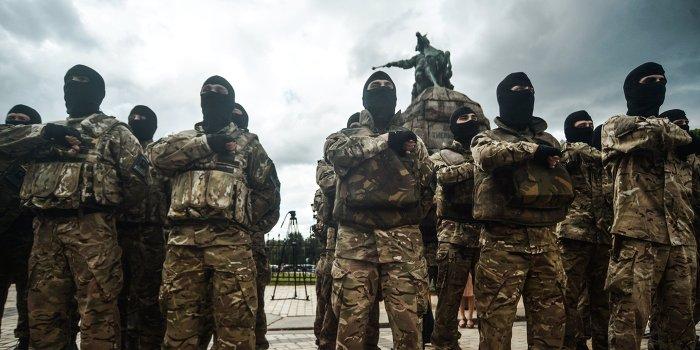 Зам Коломойского открыто угрожает убийством известному журналисту