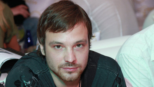Лановой и другие известные актеры поддержали Новороссию