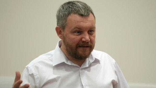 ДНР и ЛНР не будут выбирать депутатов для Верховной Рады