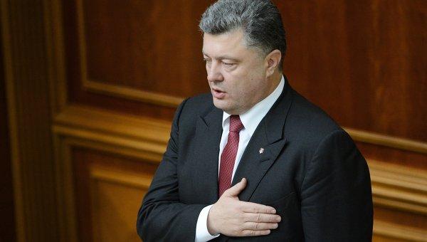 Маразмы недели. Синдром Кличко, голос Путина и «грибные споры»