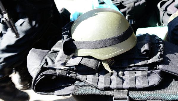 Барак Обама выделил для обороны Украины 25 миллионов долларов