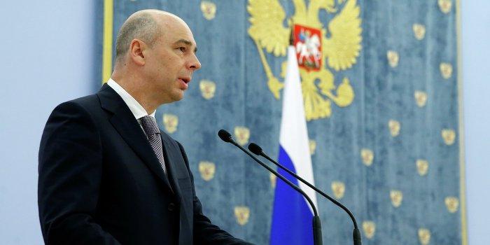 Украина должна вернуть России 3 миллиарда долларов уже в ноябре