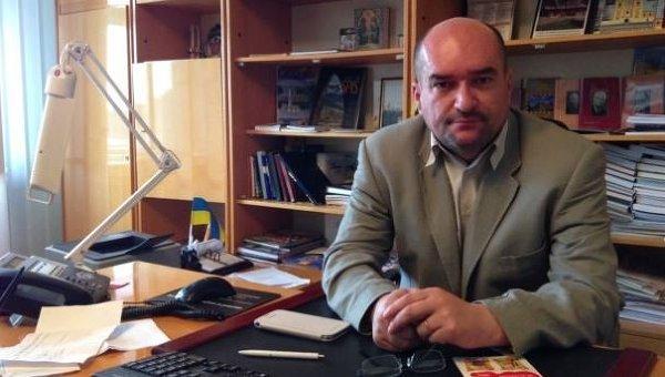 Закарпатские венгры подали в европейский суд на Украину