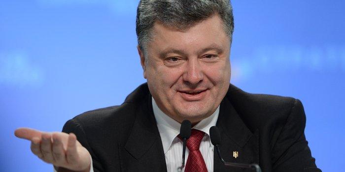 Донецкий аэропорт сдан Порошенко для ликвидации радикальных батальонов