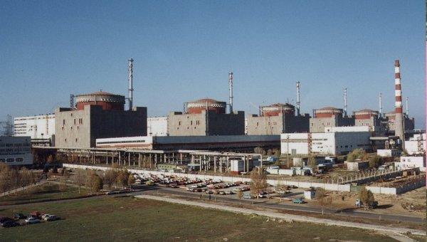 Дезактивированный уголь Украины