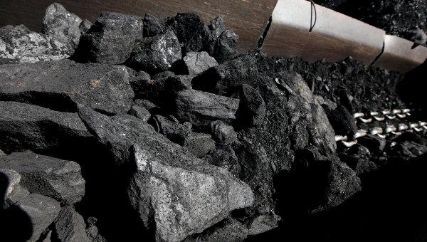 Уголь из Пенсильвании: выигрывают американские шахтеры и украинские олигархи