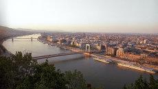 Восточная Европа. С Россией или без