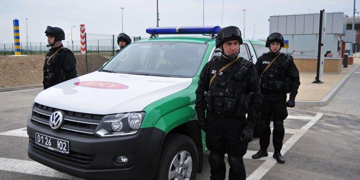Поляки начали массово вступать в ополчение республик Новороссии