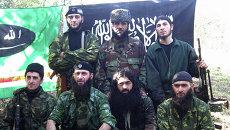 Евроинтеграция: Боевики из Сирии и Ирака идут в Европу через Украину