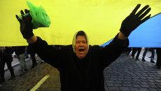 Западные доноры требуют повысить пенсионный возраст для украинских стариков