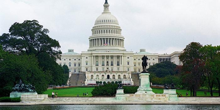 Госдеп рассказал об участии США в переговорах «нормандского формата»