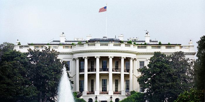 В США анонсировали новые пошлины на товары из Китая на $200 млрд