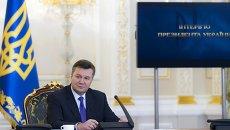 Лёвочкин как Брут Януковича