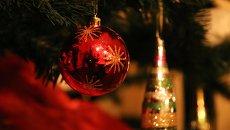 Доведут до онкозаболеваний: накануне Нового года Минздрав Украины выпустил предостережение