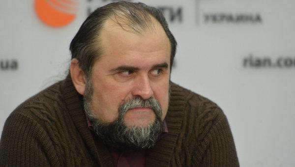 Эксперты: Годовая инфляция на Украине составила 61% и продолжает расти