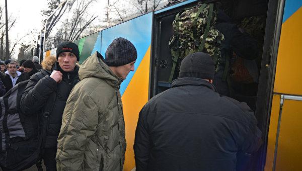Украинский экономист: Мобилизация только ускорит развал Украины