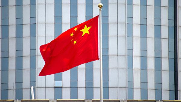 Китай открыл нефтяной коридор через Мьянму
