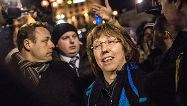 Андрей Портнов: Наша команда будет принимать участие в досрочных парламентских выборах