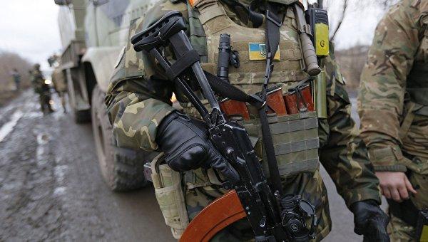 The Wall Street Journal: США думает поставить Украине противотанковые ракетные комплексы