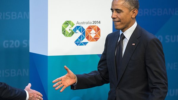 Realpolitik: возвращение политического прагматизма