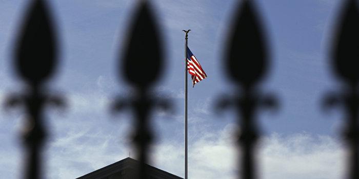Беккер: США несчетное количество раз нарушали различные договоренности