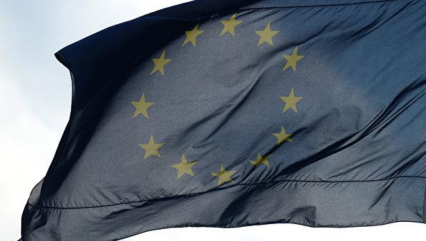 Евросоюз раскололся из-за России